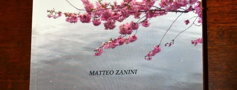 Aggrappati a un sogno - Matteo Zanini