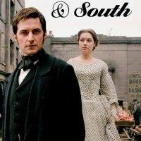 5 cose da vedere su Netflix se amate Jane Austen! ♥