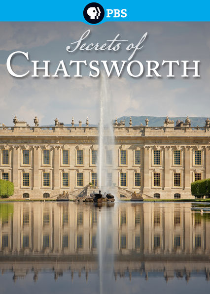 secretsofchatsworth