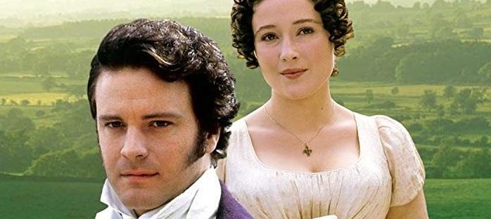 Orgoglio-e-Pregiudizio-1995-Jane-Austen